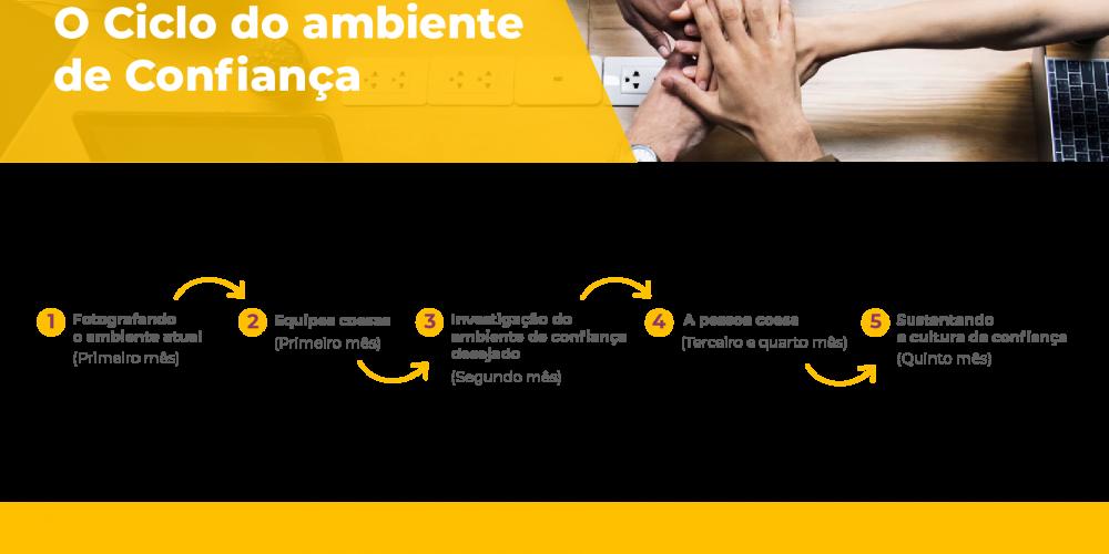 Presentacao_Zanetti-11